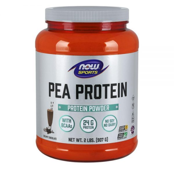 vegan-protein-now-foods-sports-pea-protein-907g-complete_nutrition_supplements_health_fitness_online_store_best