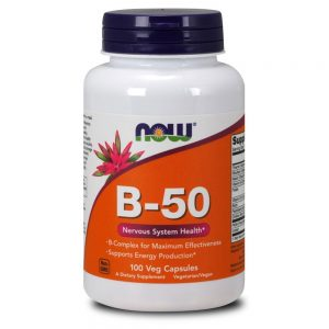 vitamin-b-now-foods-b-50-100-caps-complete_nutrition_supplements_health_fitness_online_store_best