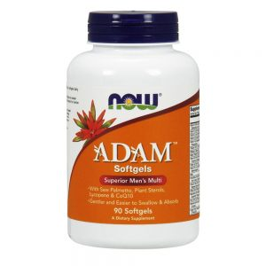 vitamins-minerals-now-foods-adam-90-gels-complete_nutrition_supplements_health_fitness_online_store_best