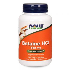 vitamins-minerals-now-foods-betaine-hcl-648mg-120-caps-vitamins-minerals-now-foods-biotin-5000mcg-60-caps-complete_nutrition_supplements_health_fitness_online_store_best