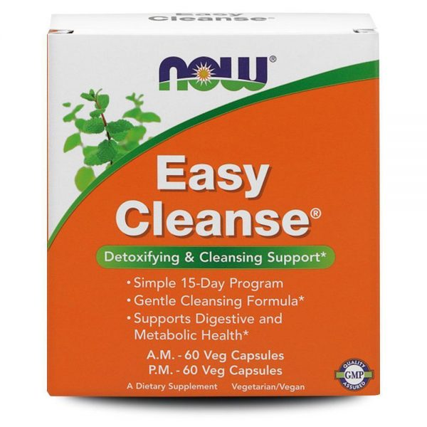 vitamins-minerals-now-foods-easy-cleanse-kit-120-caps-complete_nutrition_supplements_health_fitness_online_store_best