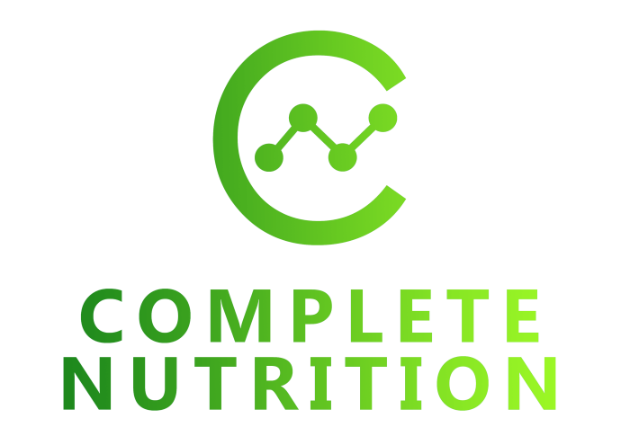 LOGO---CN---png small_complete_nutrition_supplements_health_fitness_online_store_best