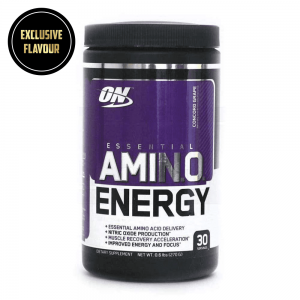 stimulant-based-amino-optimum-nutrition-essential-amino-energy-270g-complete_nutrition_supplements_health_fitness_online_store_best