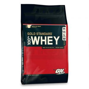 whey-blend-optimum-nutrition-gold-standard-100-whey-4-5kg-complete_nutrition_supplements_health_fitness_online_store_best